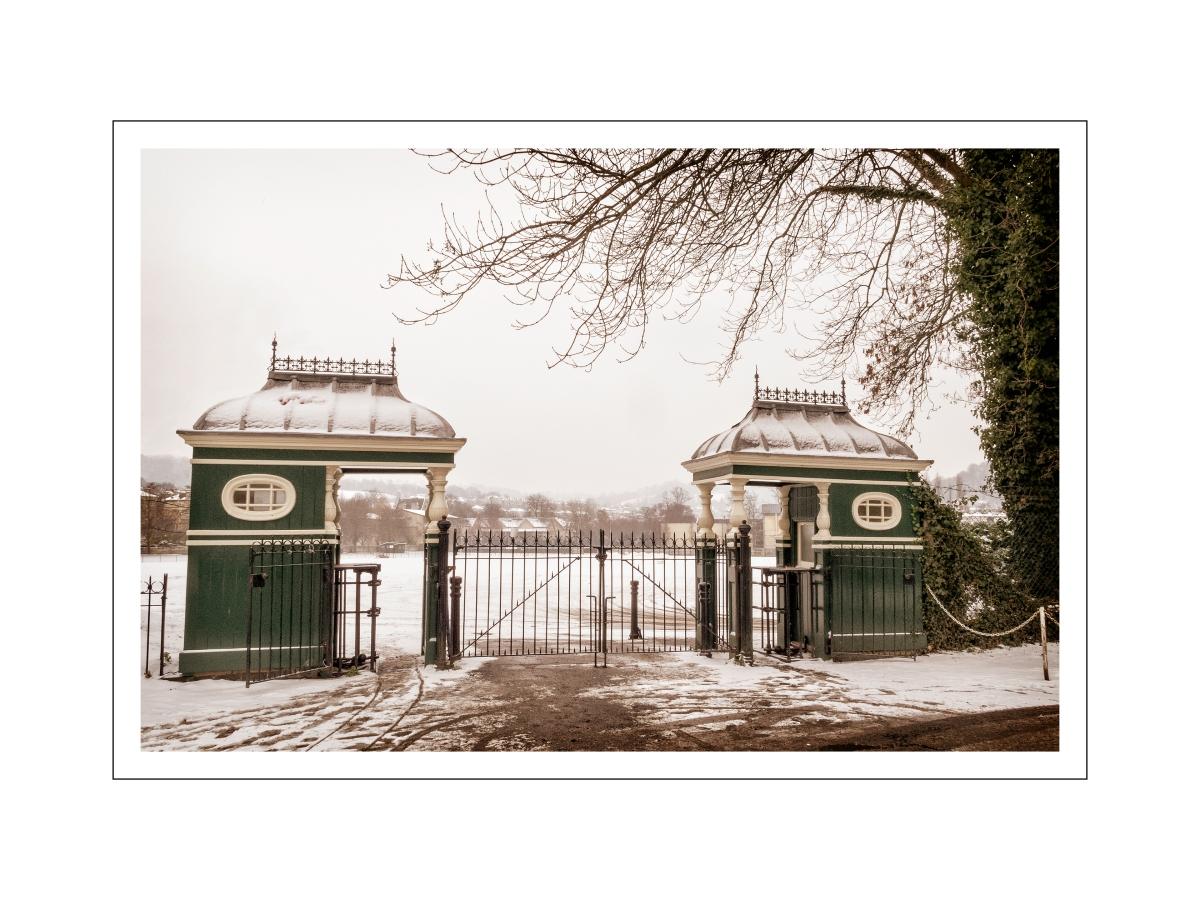 park-gates-12x16