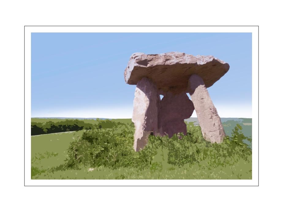standing-stones-12x16