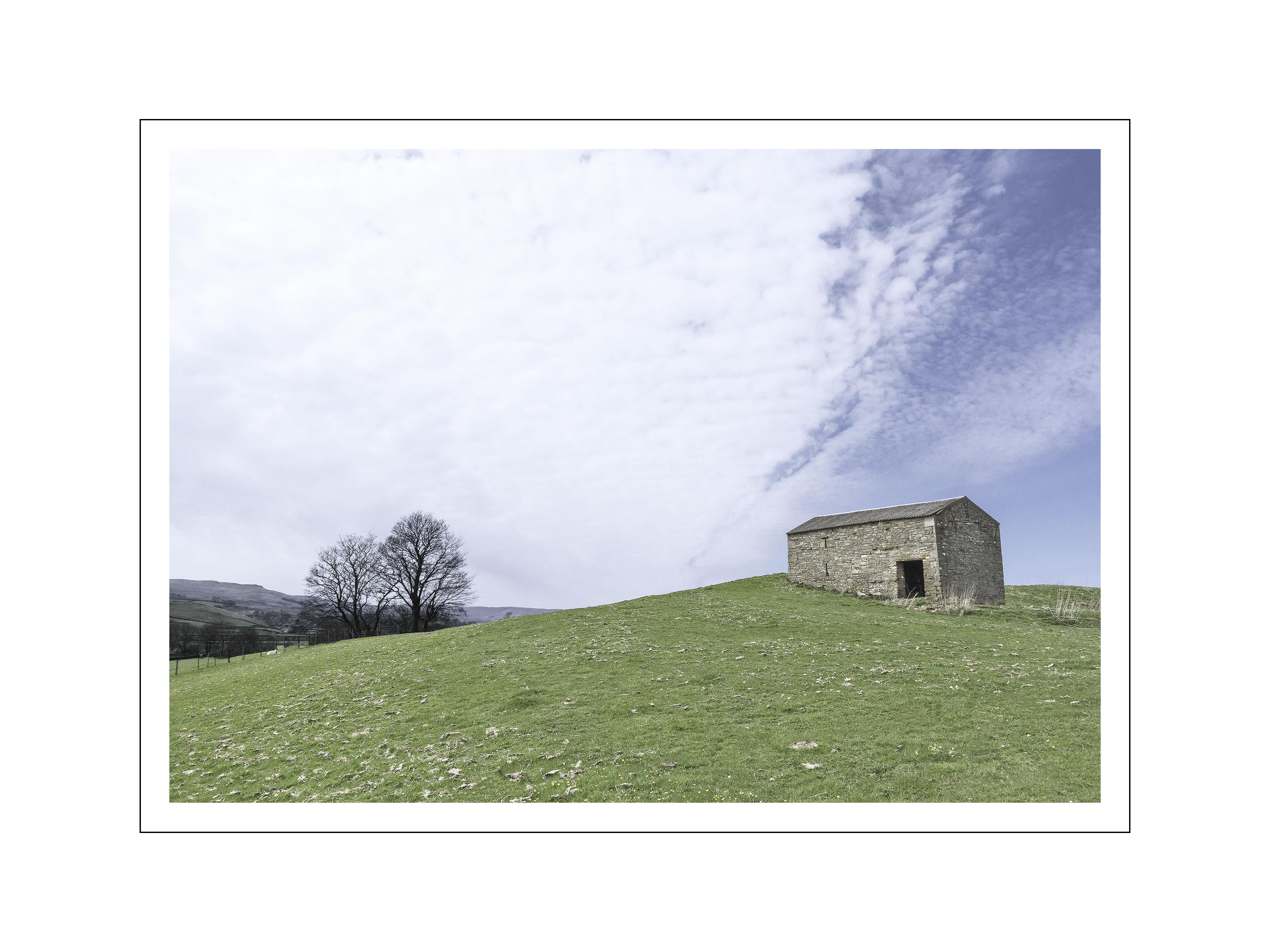 yorkshire-dales-colour-12x16-copy
