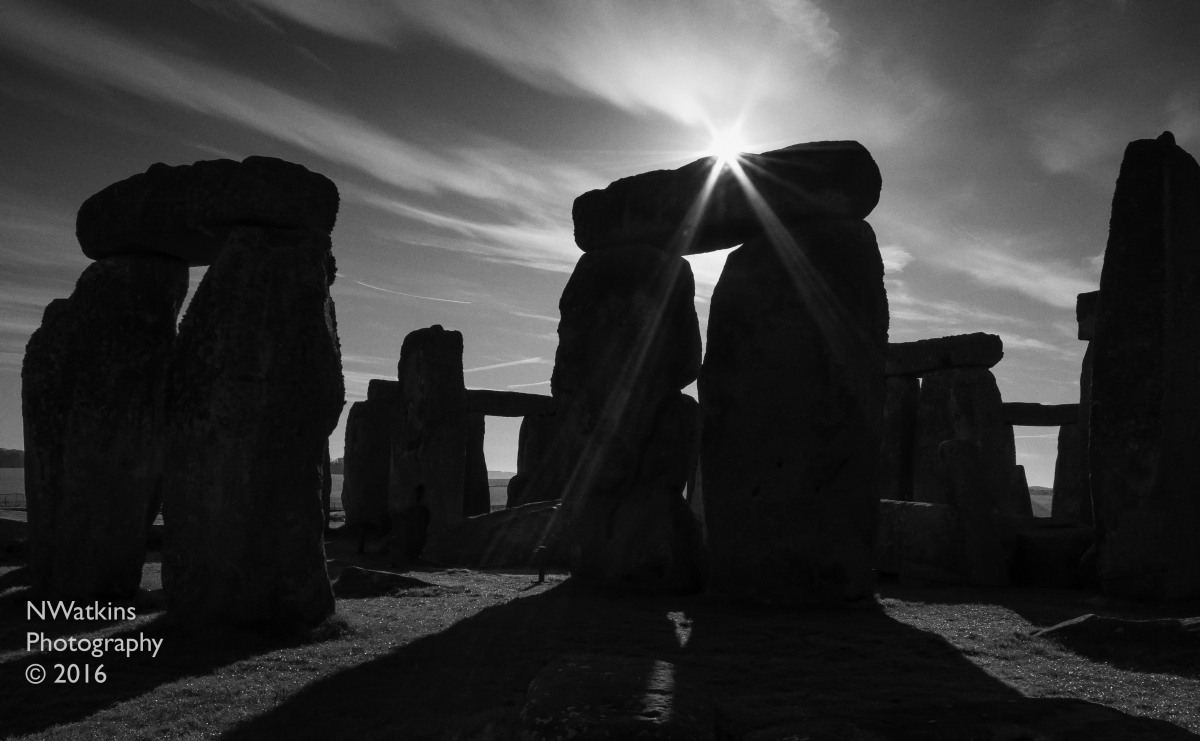 stonehenge circle shadow 1 cw