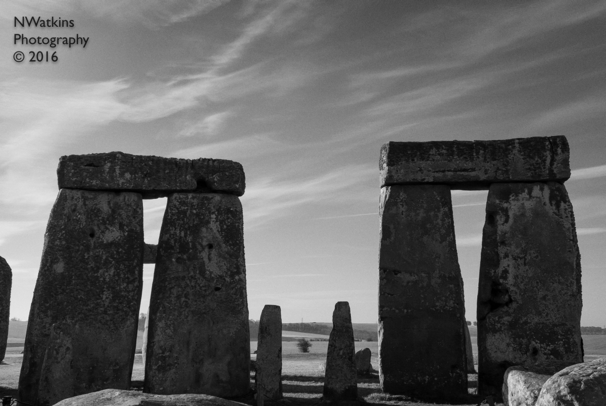 stonehenge circle shadow 2 cw