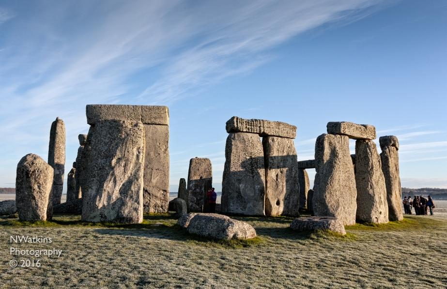 stonehenge circle sun 1 cw