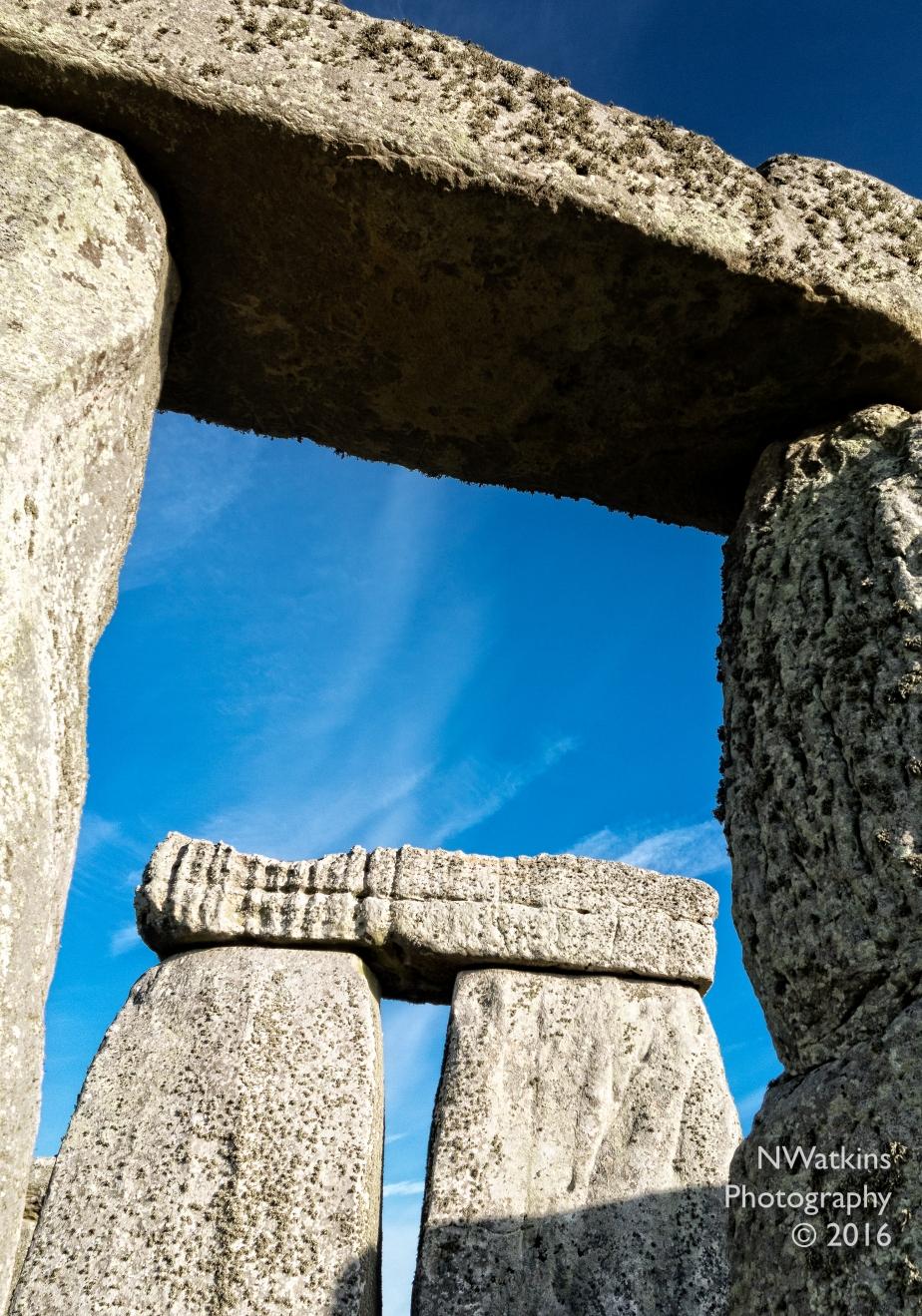 stonehenge circle sun 3 cw