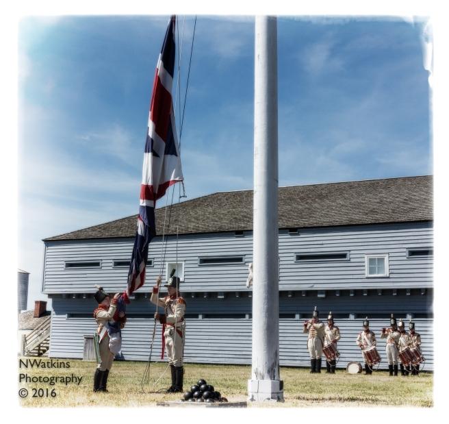 flag-raising-cw