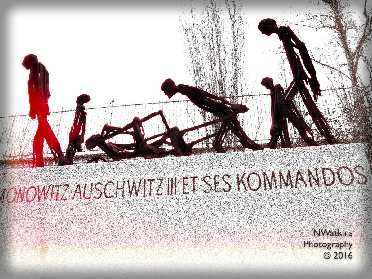 monowitz-auschwitz-iii-v2-cw