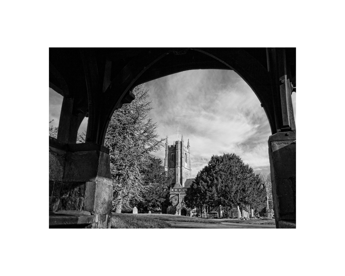 st-james-church-avebury-16x20