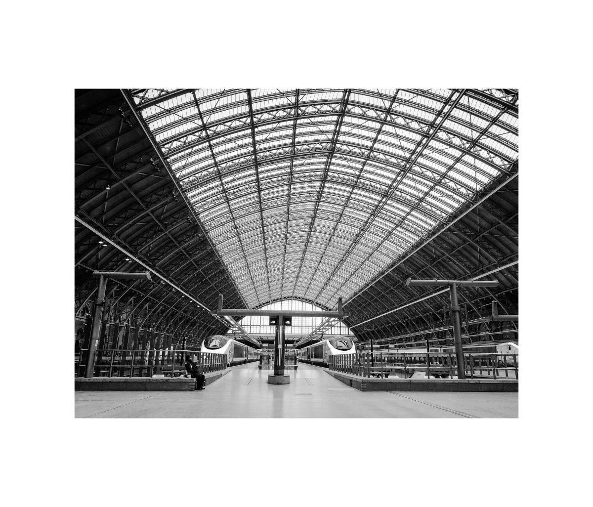 st-pancras-station-16x20