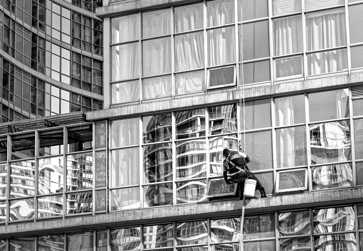 cbwc-glass-february-2017