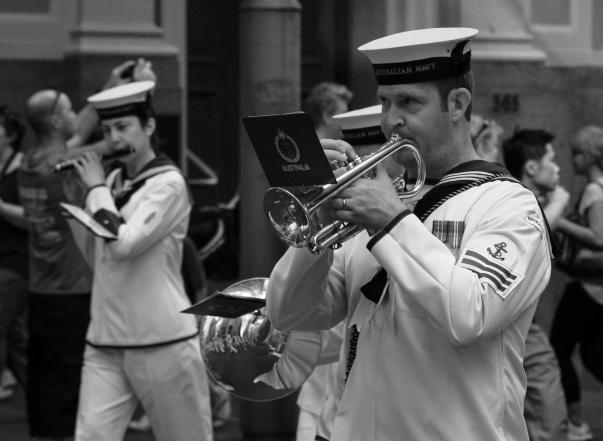 street music 1