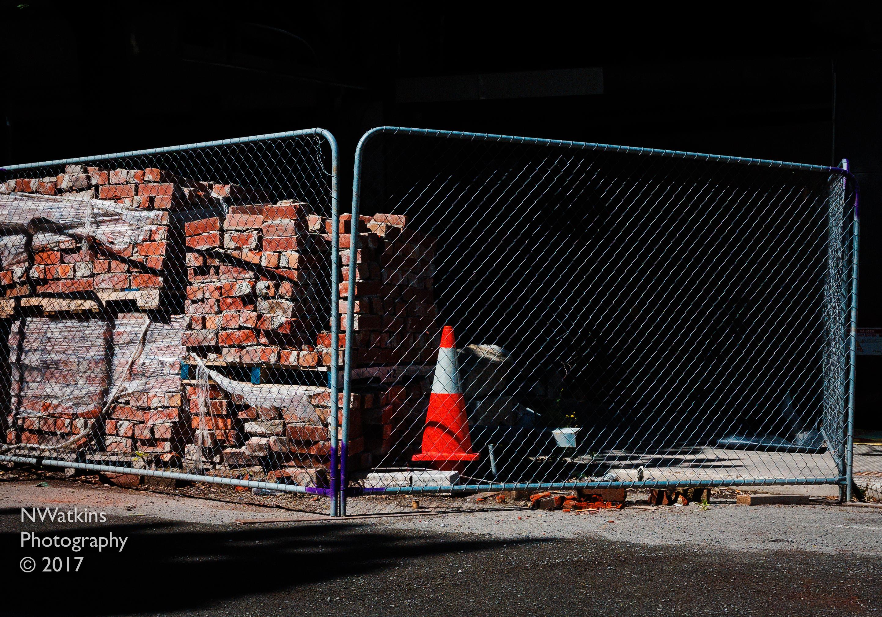 cobc-temporary-barricade-cw