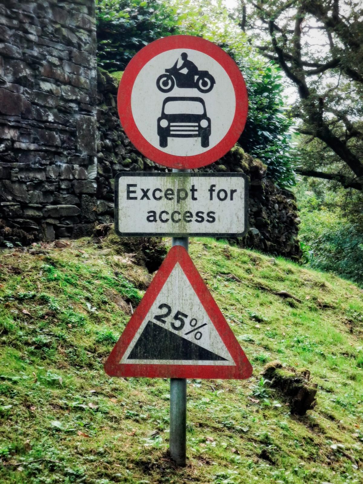 cwwc-downhill