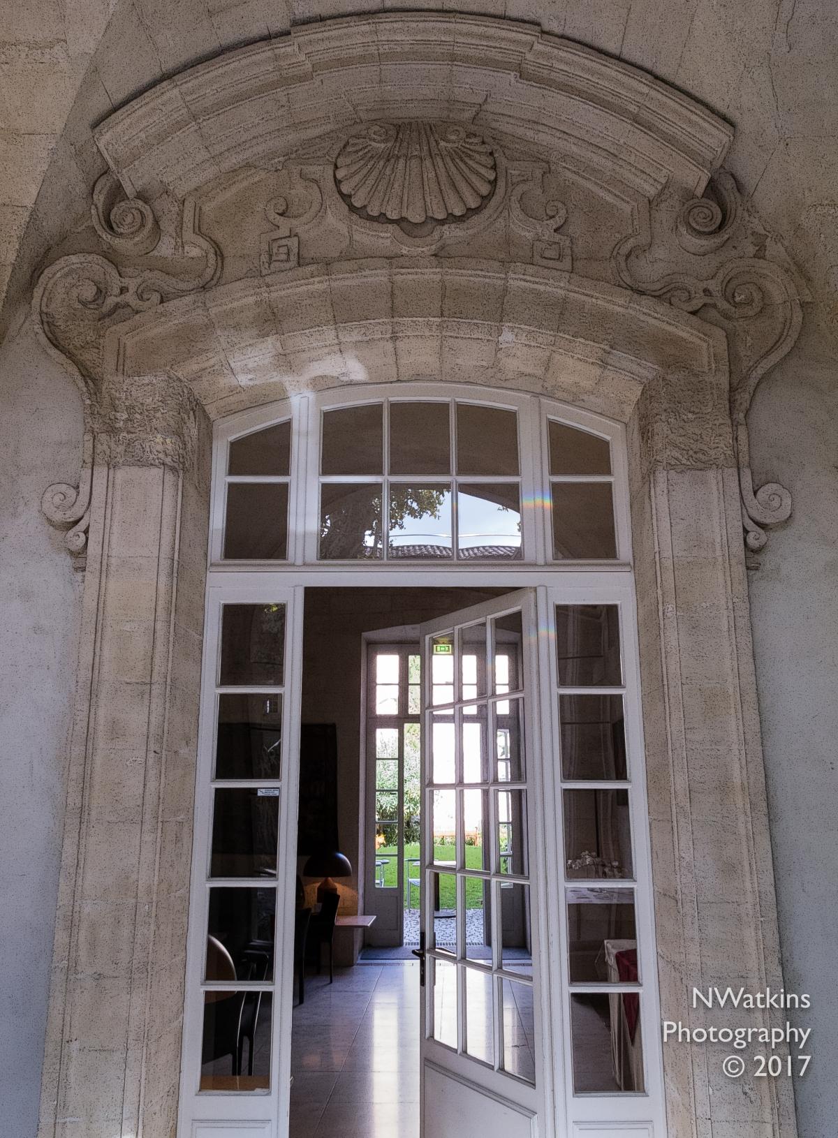 d4-avignon-glazed-door-cw