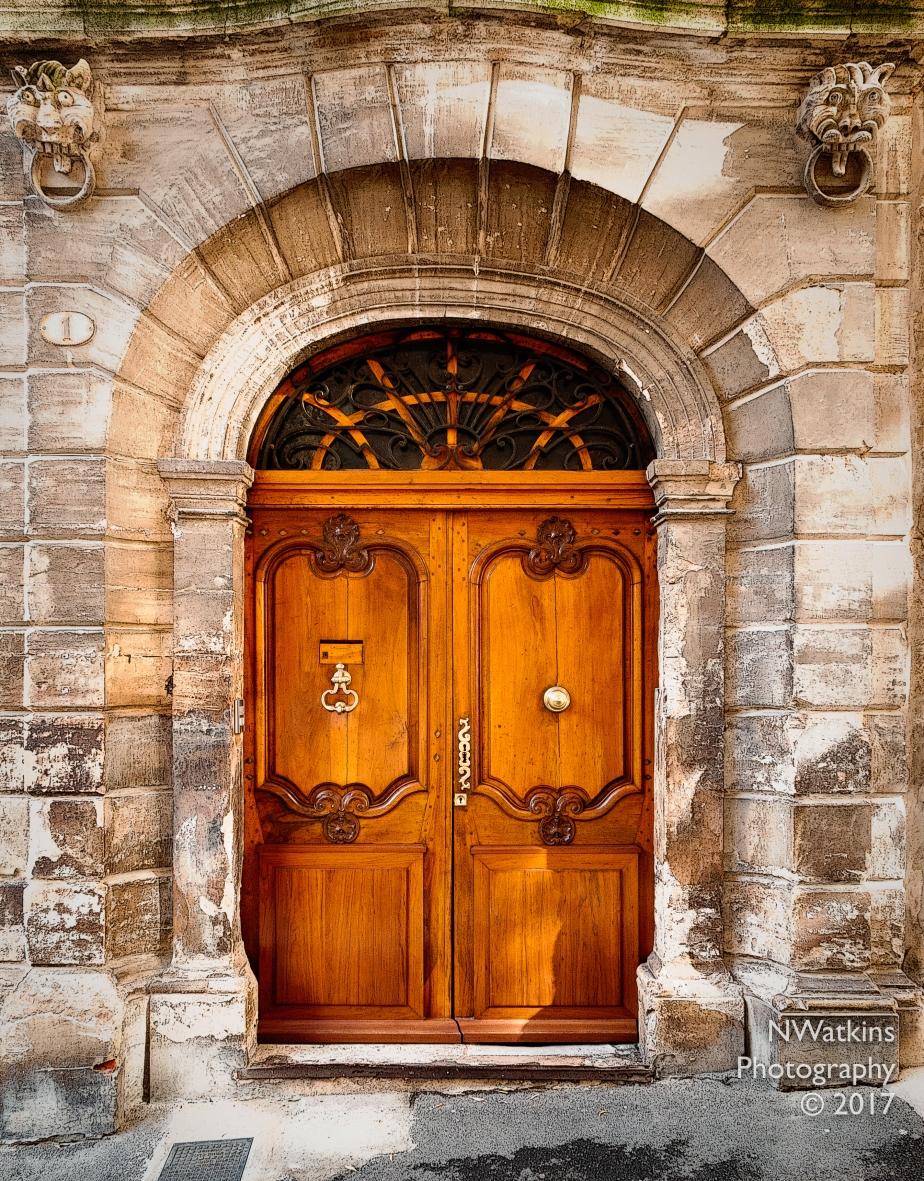d4-french-office-door-cw
