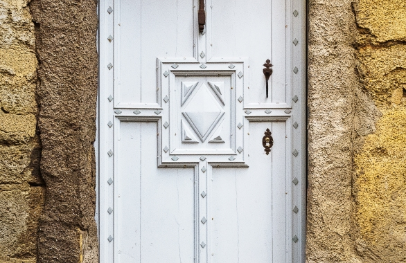 french-doors-1-fearure-image