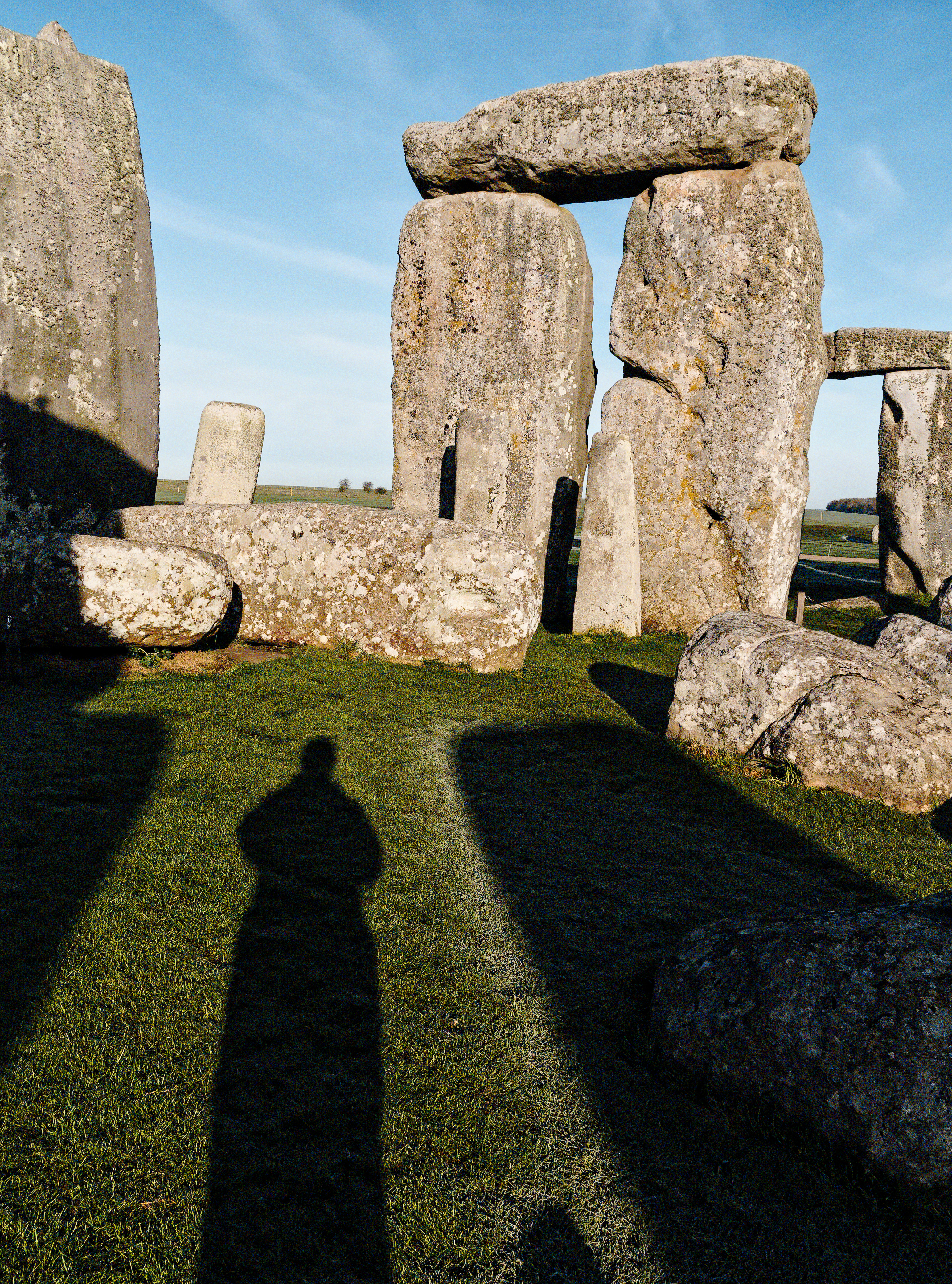 standing-among-the-stones