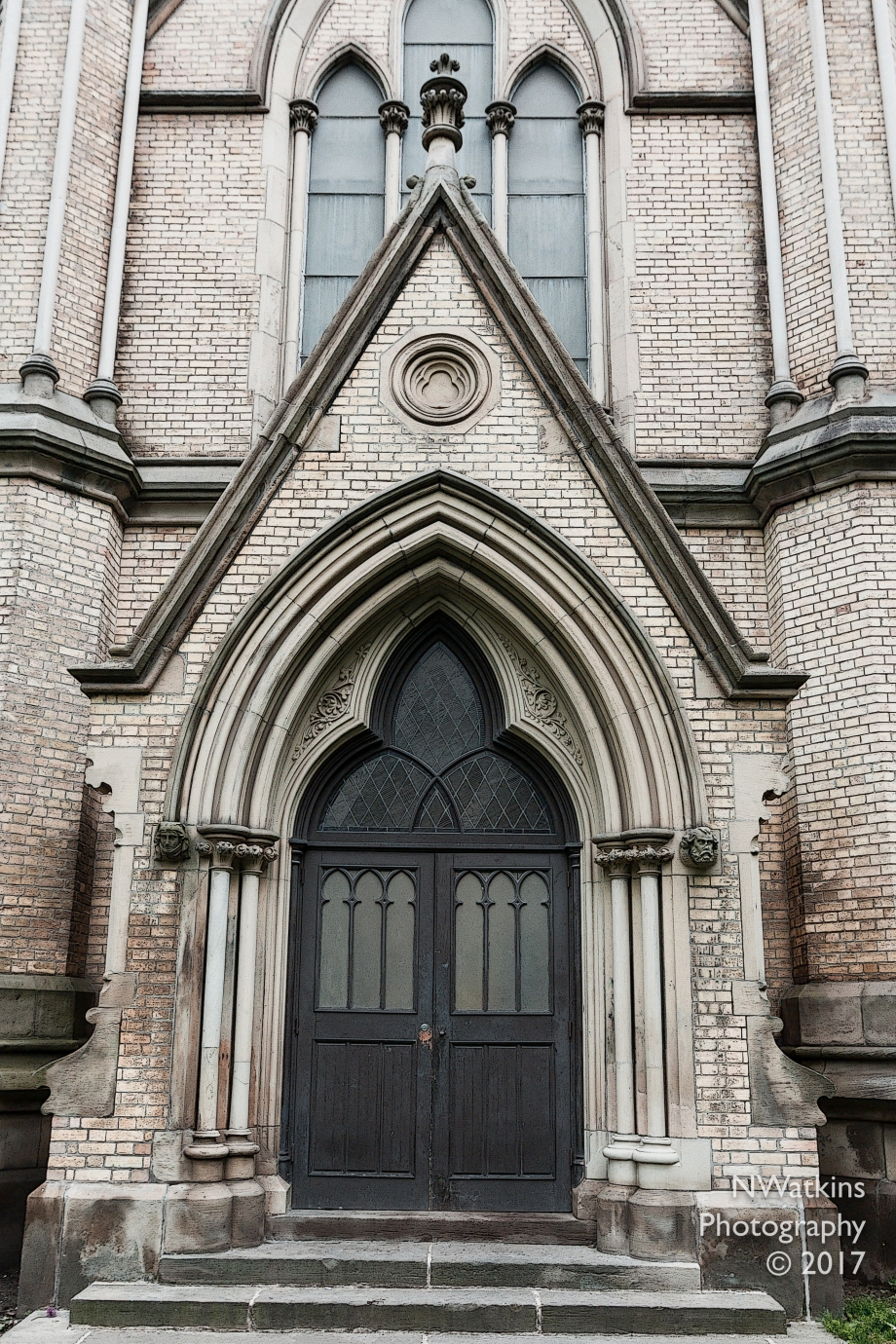 st james cathedral closed