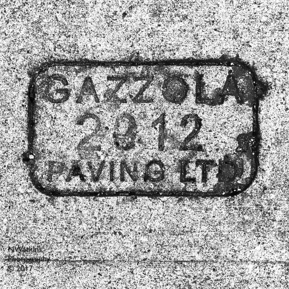 CBWC-Numbers Gazzola 2012 cw