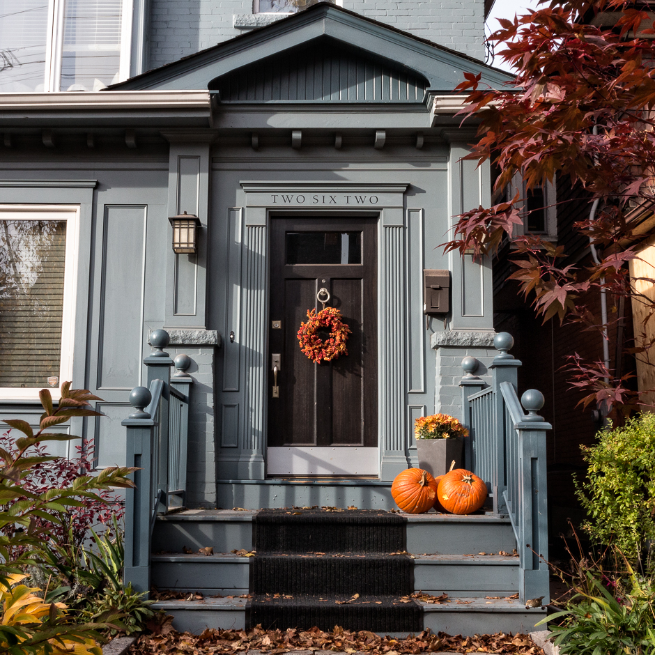 d15-ready for halloween