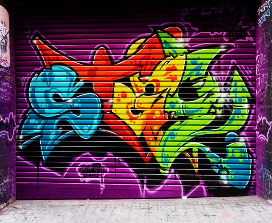 d17-Melbourne Jan 2014
