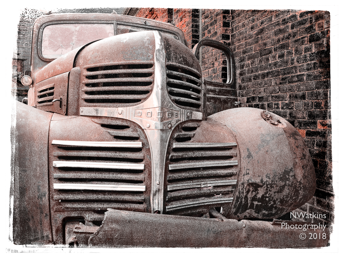 distillery district dodge cw-3