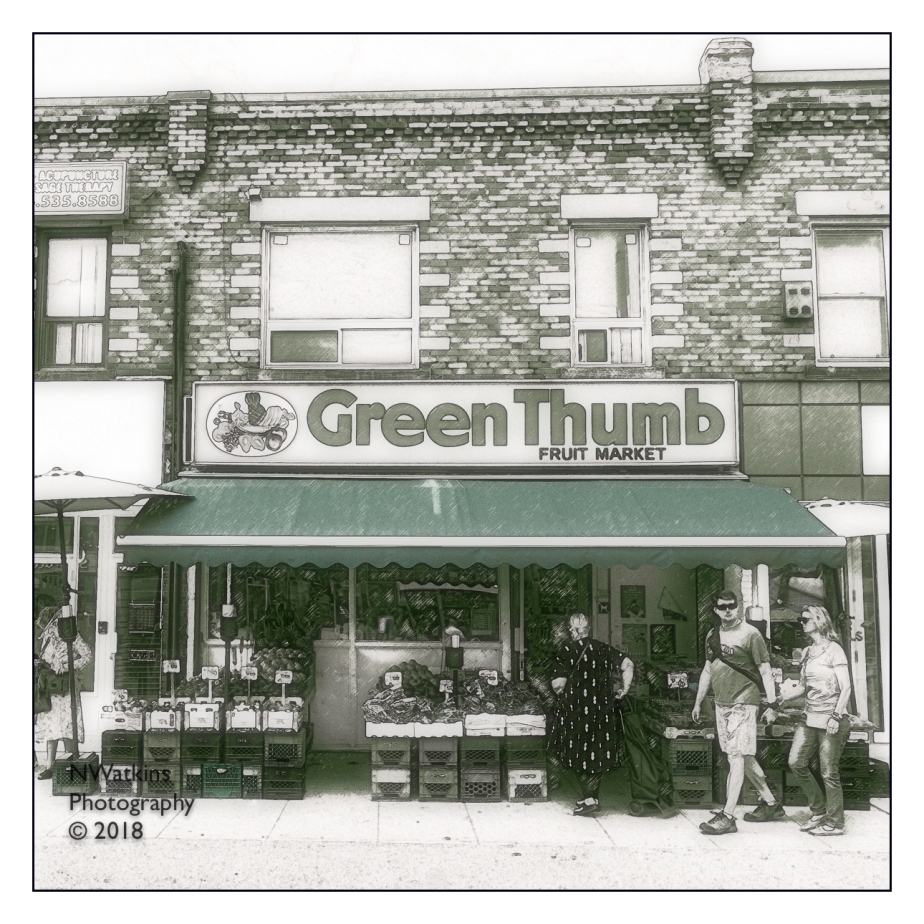 green grocer 1 cw-f