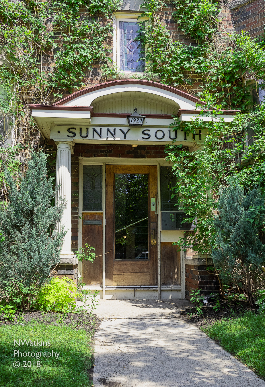 d23-sunny south