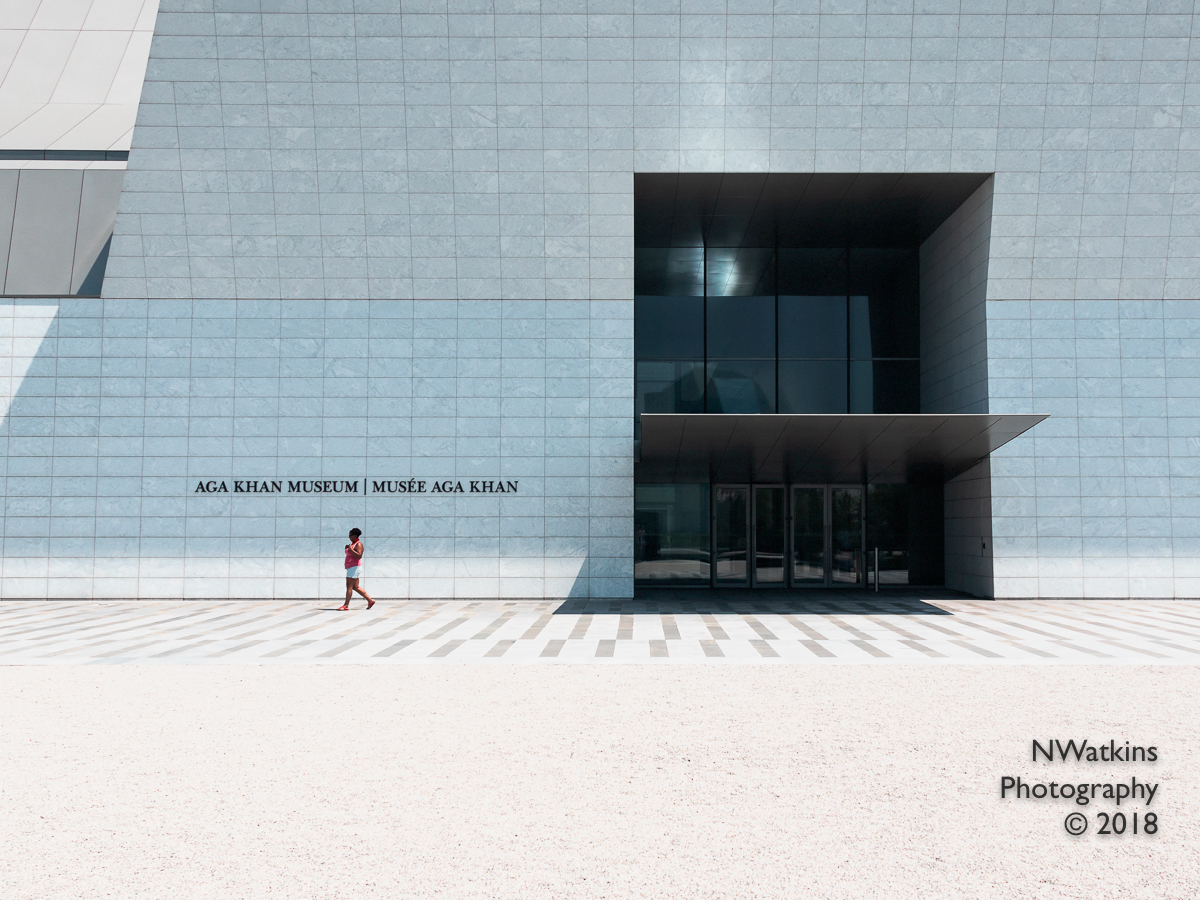 d25-aga khan museum cw