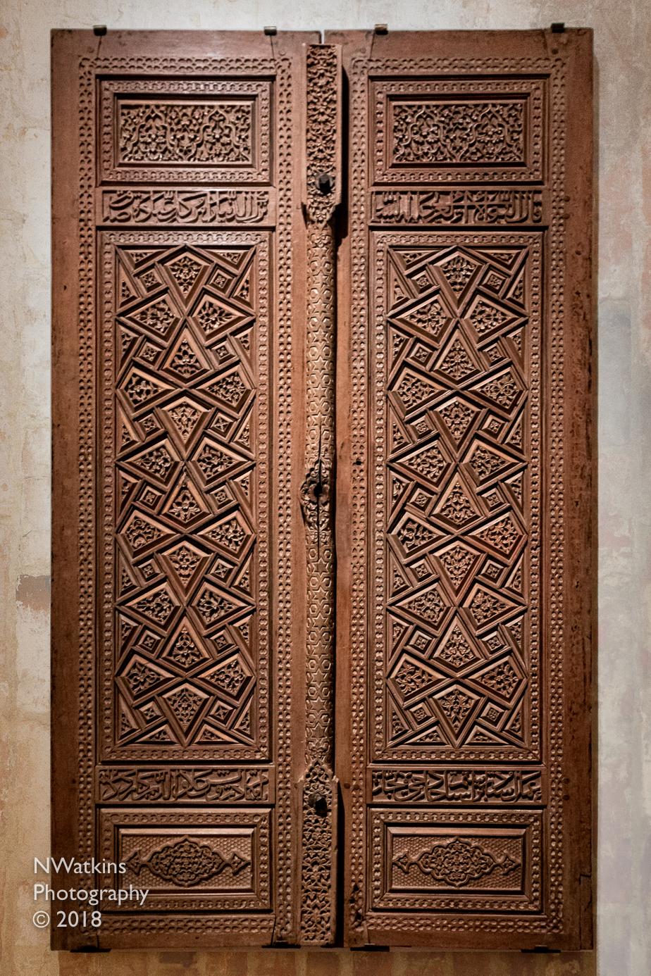 d25-iranian doors cw