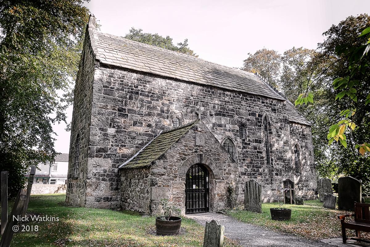 d30-escomb church cw