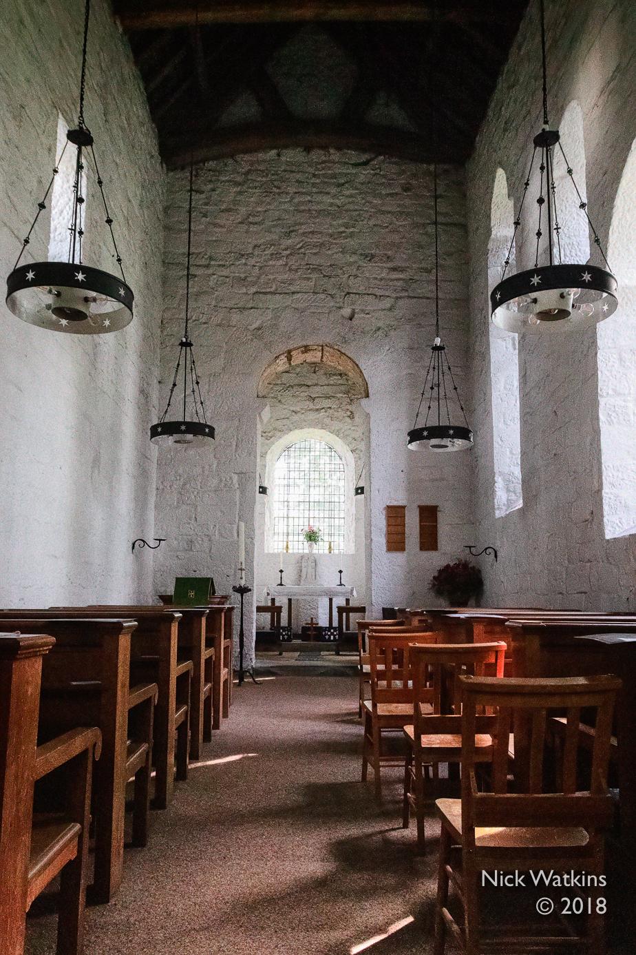 d30-escomb church interior cw