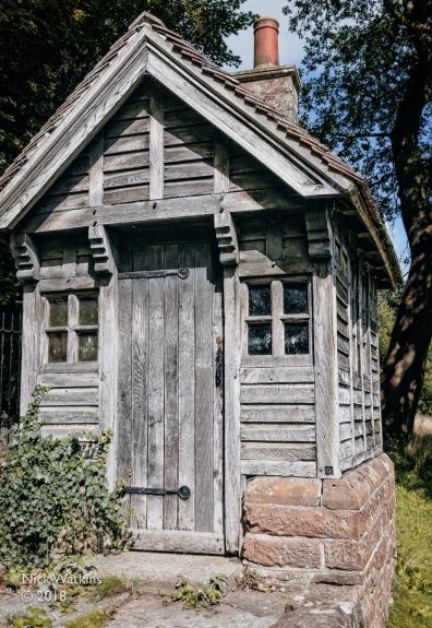 d34-gatehouse cw